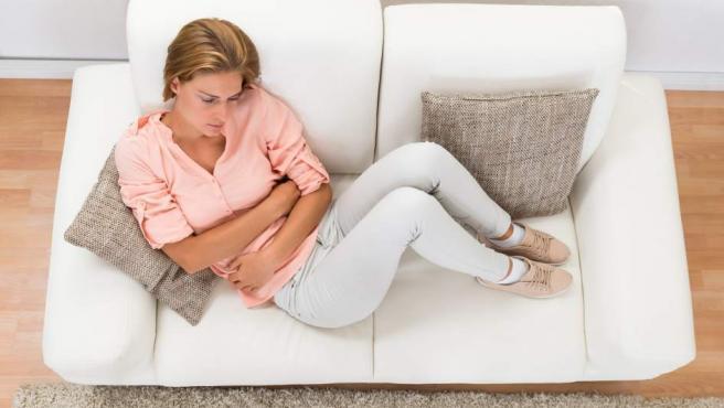 Dolor de ovarios sin regla: posibles causas y remedios para aliviarlo
