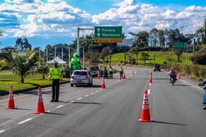 Prepare su viaje de fin de año en Colombia: tenga en cuenta estas 7 recomendaciones