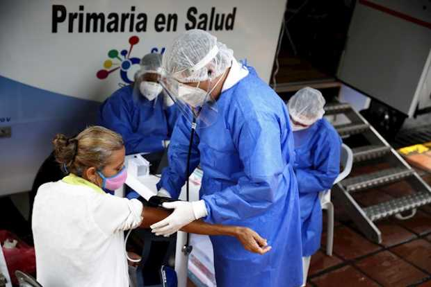 Fomentan la humanizacion del servicio en salud