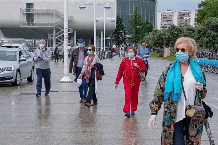 ¿Tienes 'fatiga pandemica'? Como identificarla y que hacer para combatirla
