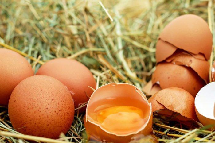 ¿Que cantidad de proteinas es necesario tomar al dia?