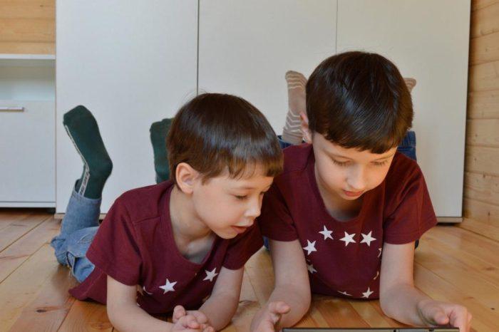 Educar la sinceridad, clave para hablar con tus hijos en la 'nueva normalidad'