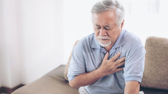 Cuando el corazon deja de latir: causas de un paro cardiaco