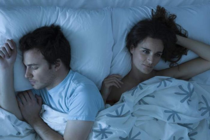 ¿Duermes peor en esta pandemia? Conoce los motivos