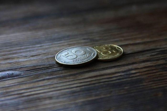 Hombre vivio 53 años con una moneda que se habia metido en la nariz cuando era niño