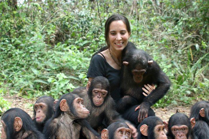Expertos cuestionan 50 años de opinion neurocientifica sobre que diferencia a la inteligencia humana de los animales