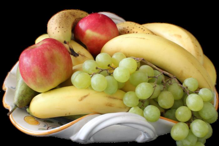 La importancia del potasio: estas son las consecuencias para la salud de tenerlo bajo o alto