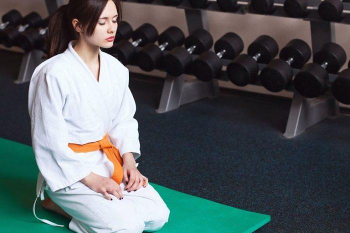 Conozca los cinco planes para relajarse y ejercitarse luego de una jornada laboral