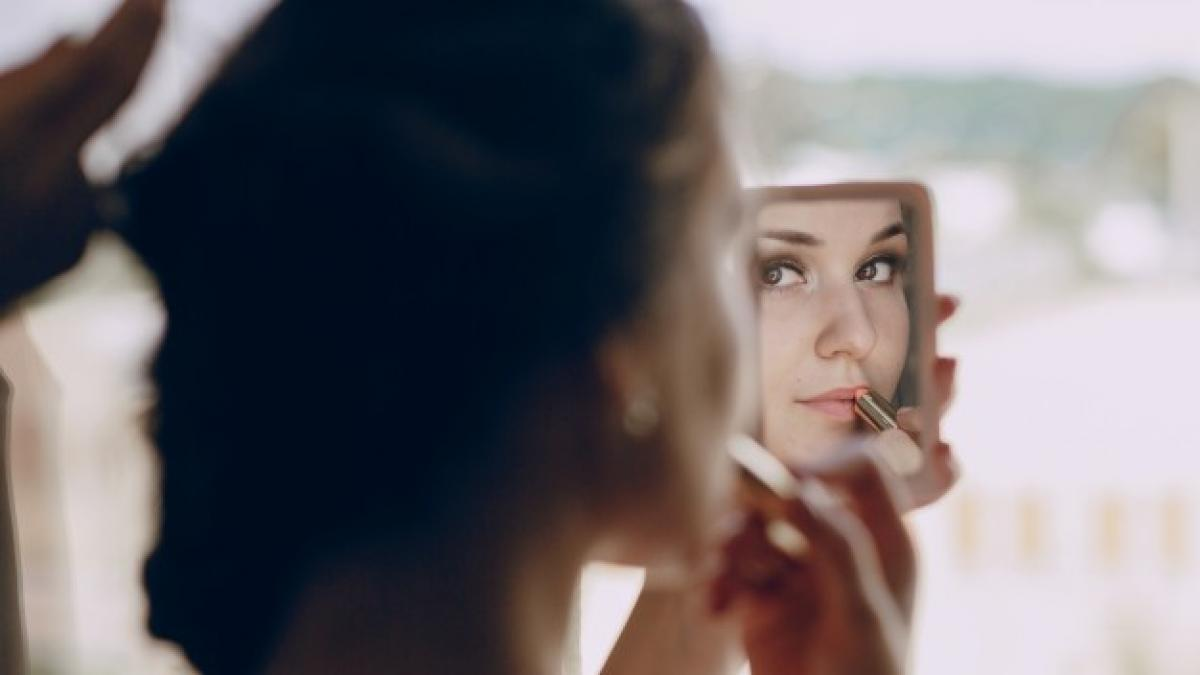 """""""Espejito, espejito"""": ademas de contigo, ¿con que otras novedades 'beauty' me va a sorprender la Birchbox de noviembre?"""