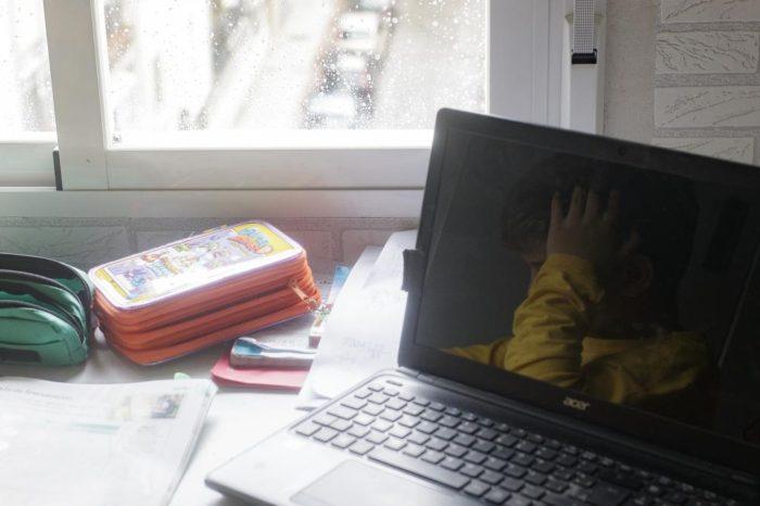 """Maria Hontanares: """"Los descansos entre tareas disminuyen el estres y aumentan la concentracion de los estudiantes"""""""