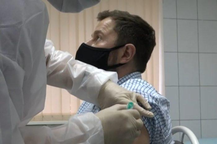 Esto costarian las vacunas contra el COVID-19 en Colombia