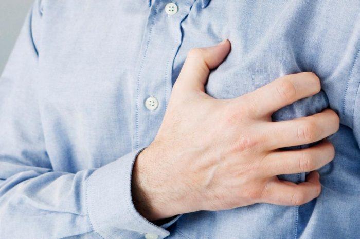 ¿Como detectar problemas cardiacos de manera temprana?