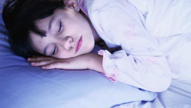 Objetos de apego infantil: ¿hay que quitarselo al niño en algun momento?