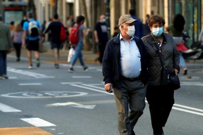 Los expertos confian en que el actual coronavirus se convierta en estacional