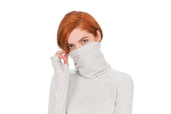 Así ha evolucionado la moda colombiana en pandemia