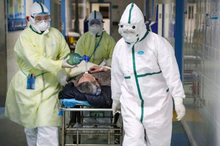 Coronavirus en Misiones: en las ultimas horas fallecieron dos personas y la cifra de victimas fatales llego a 27