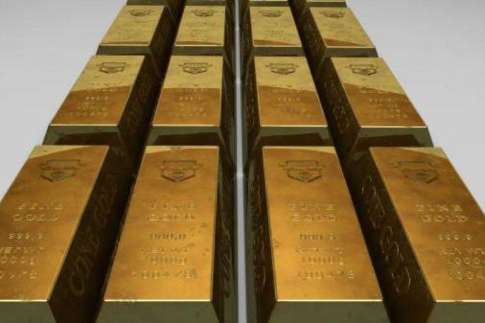 Investigan el uso de nanoparticulas de oro como alternativa a los antibioticos
