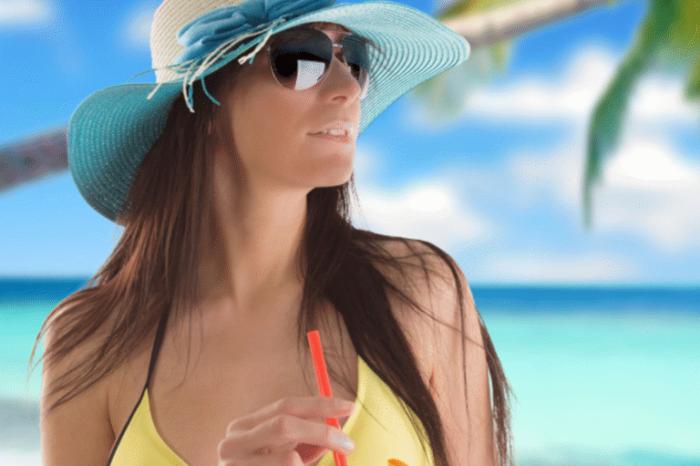 Siga estas recomendaciones para cuidar sus ojos durante la epoca de vacaciones