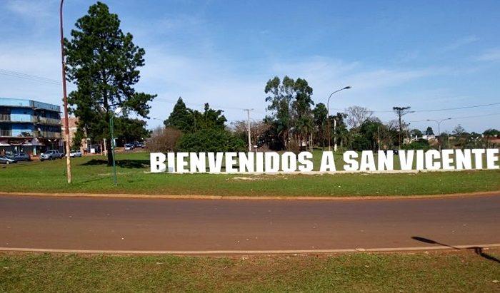 San Vicente: desde el hospital informaron que realizaron 9 testeos de Covid-19 y todos arrojaron negativo