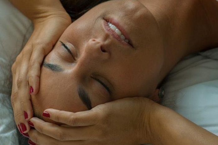 La migraña, una enfermedad neurologica prevalente: remedios caseros y consejos para manejar esta cefalea