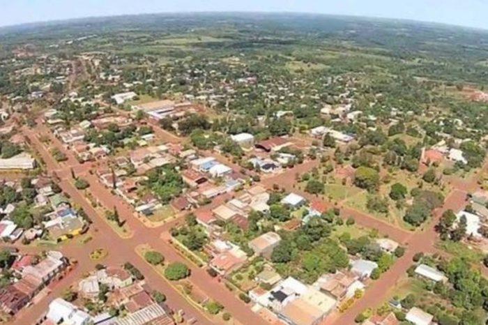 Un hombre de Campo Grande con coronavirus es otra de las victimas fatales en Misiones registradas el jueves por la noche