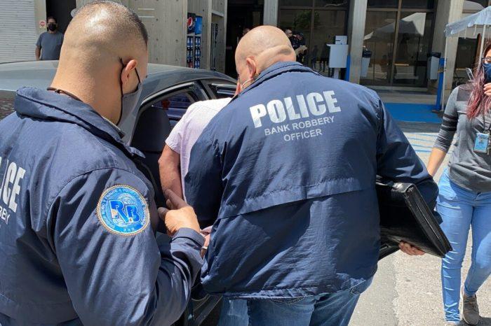Encuentran causa para arresto contra tres hombres por fraude al PUA