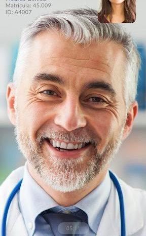 Alegra Med: Telemedicina en Misiones