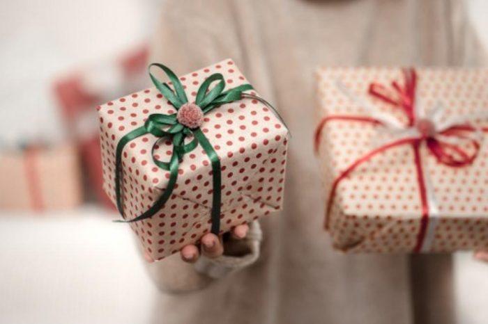 Consejos para sobrellevar la Navidad sin compañia