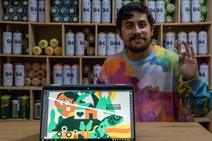 +Vida –Plastico: una iniciativa que replantea la sostenibilidad de la tecnologia en Colombia