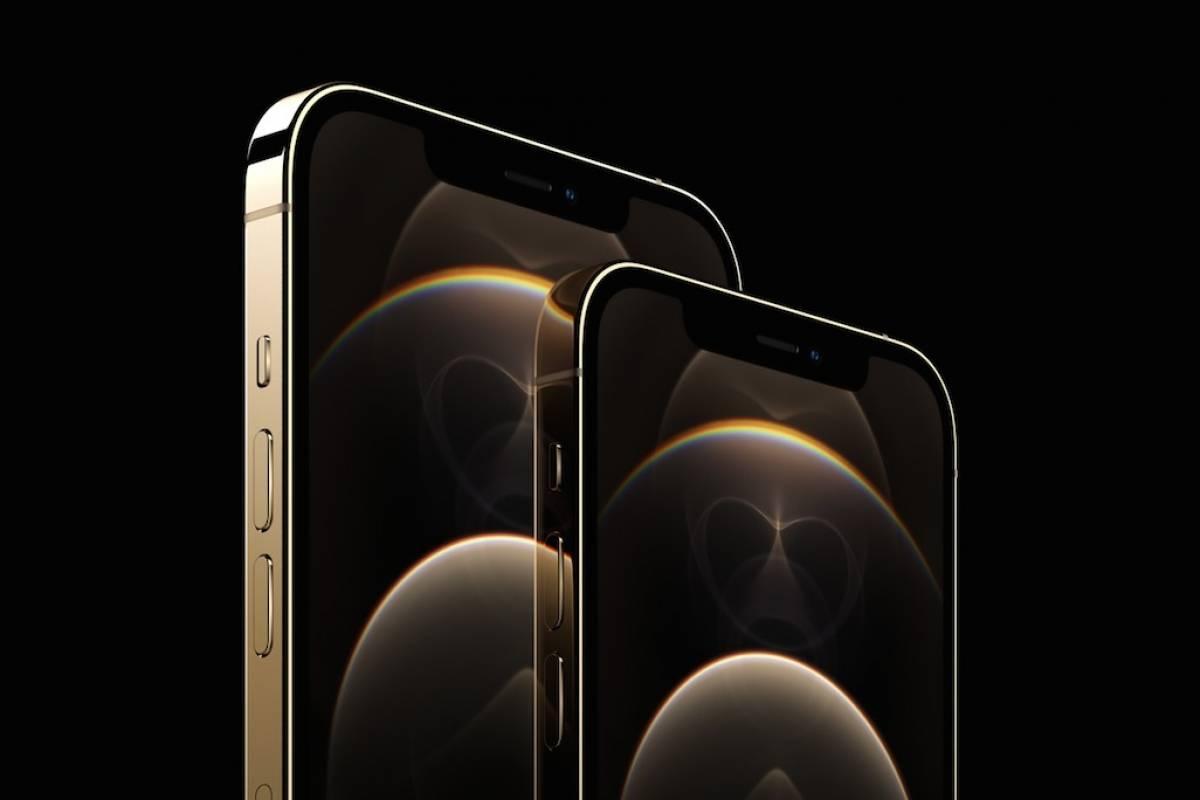 'Lo excepcional', 'lo bueno' y 'lo no tan bueno' de iPhone 12 Pro