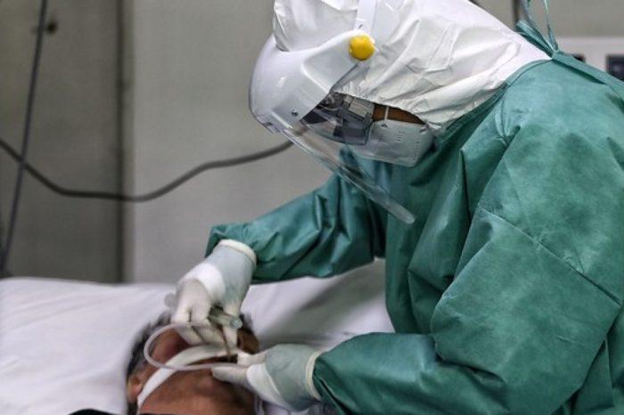 Vacuna COVID-19 en Colombia: entidades cientificas y academicas lanzan advertencia