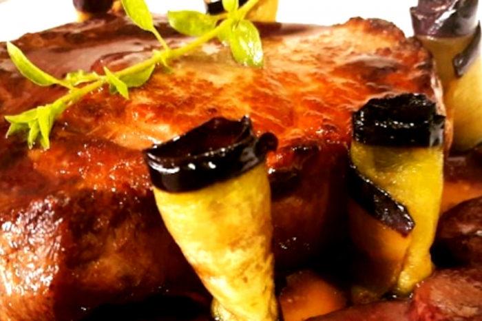 Restaurante bogotano, en top 10 de los 50 mejores de A. Latina; Leonor Espinosa, premiada