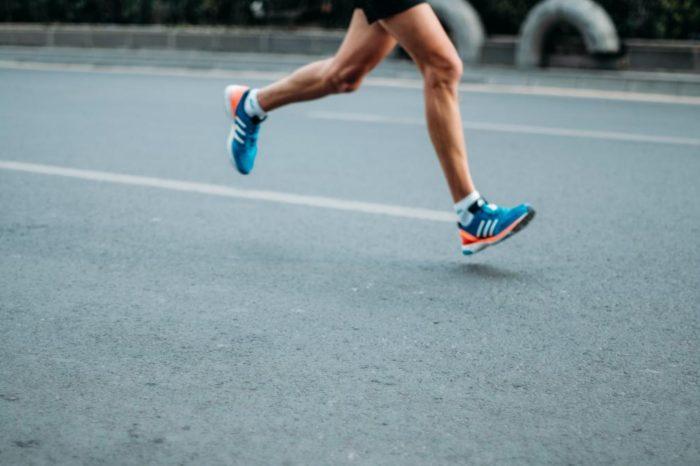 El ejercicio a intervalos de alta intensidad reduce la gravedad de la insuficiencia cardiaca, segun un estudio