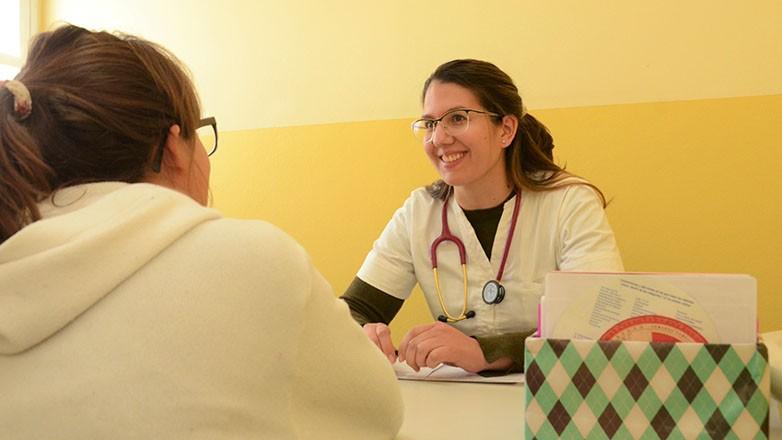 Salud ya cuenta con una via de comunicacion para consultas de tabaquismo