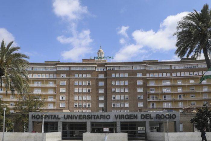 """Pacientes con sarcoma, indignados con su hospital por dejar escapar a dos medicos de """"prestigio internacional"""""""