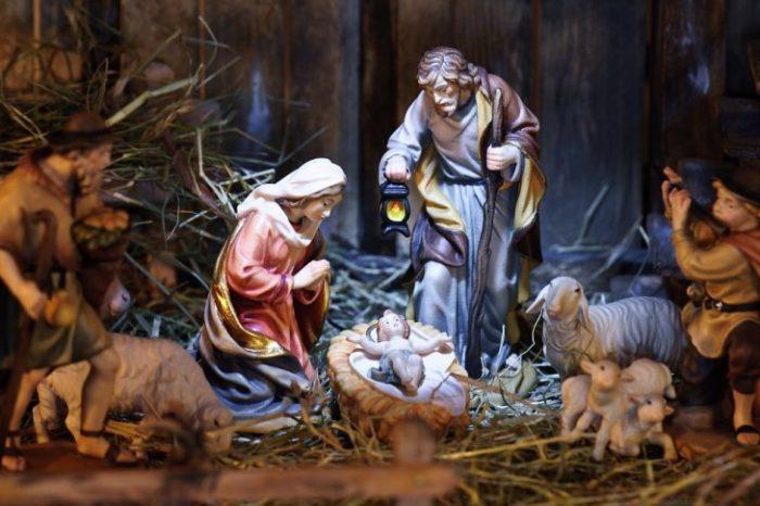 Novena de Navidad 2020: consideracion del dia tercero, oraciones, gozos y villancicos