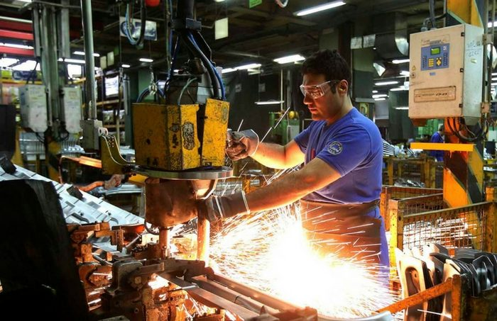 En septiembre continuo la recuperacion del empleo industrial y se ubico en niveles prepandemia