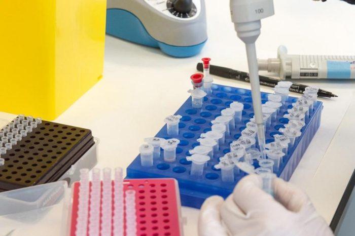 Una 'Hoja de Ruta' exige agilizar el diagnostico y acceso a los tratamientos de las personas con enfermedades raras