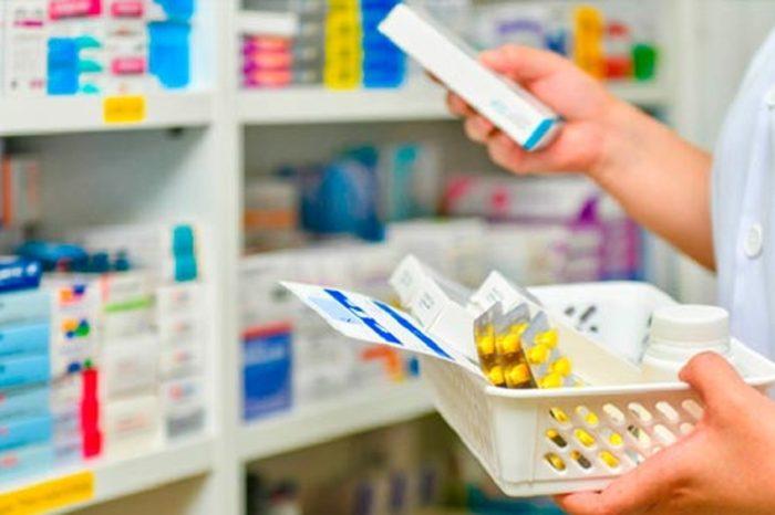 Aseguran que el aumento en los costos de medicamentos fue superior a la inflacion en el pais