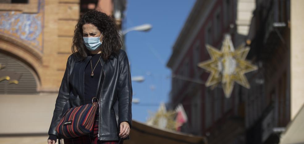 El endurecimiento de restricciones en Navidad divide a España en dos mitades