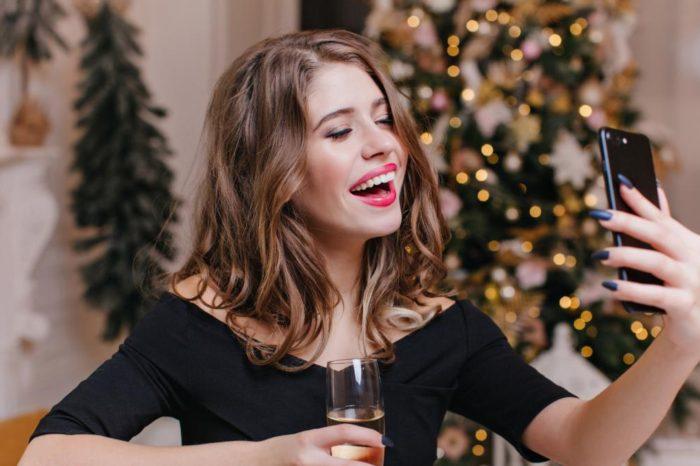 Consejos para vivir una feliz Navidad por videoconferencia