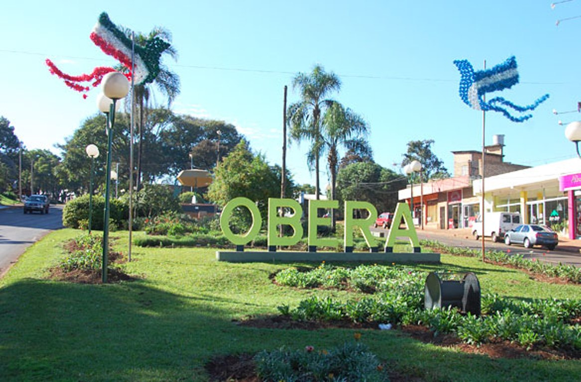 Alerta por Covid en Obera: hoy se confirmaron 7 casos nuevos y una muerte