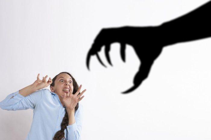 Trastorno de pesadillas, que es, que lo causa y como tratarlo