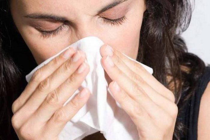¿Cuales son las alergias mas frecuentes y como podemos detectarlas?