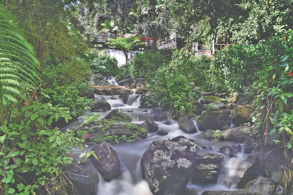 A largo plazo impacto de la pandemia en los viajes turisticos a Puerto Rico