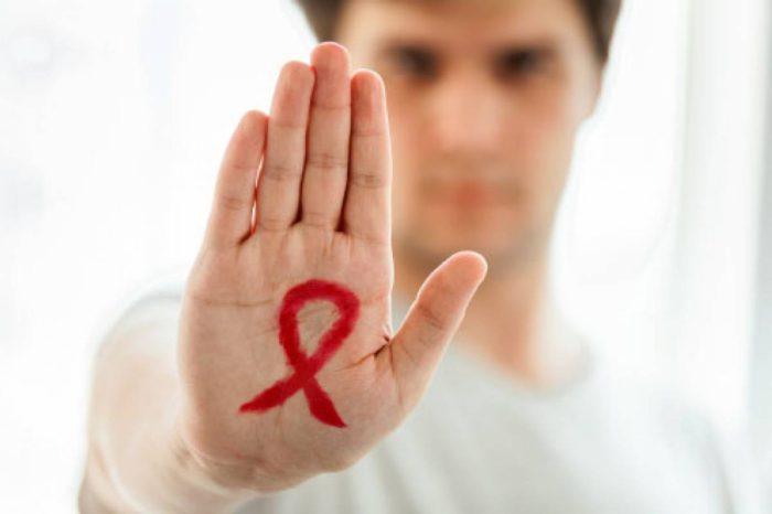 'Dia mundial de la lucha contra el SIDA': una lucha que no cesa
