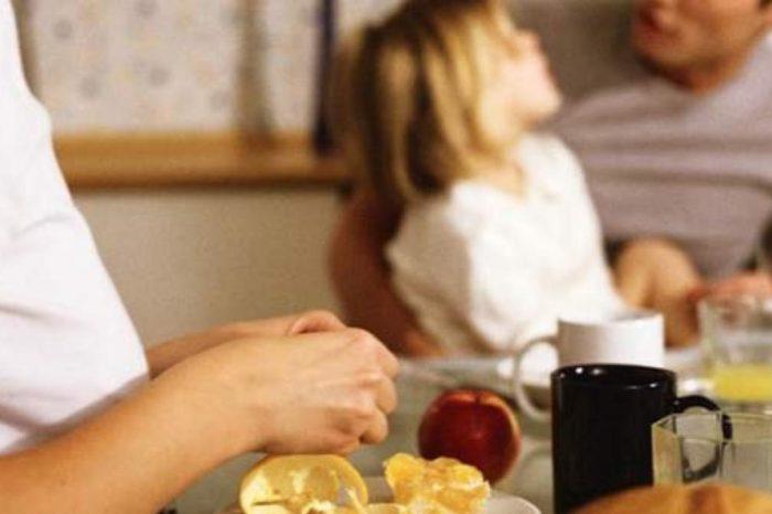 ¿Como debe de ser la dieta de niños y adolescentes vegetarianos?