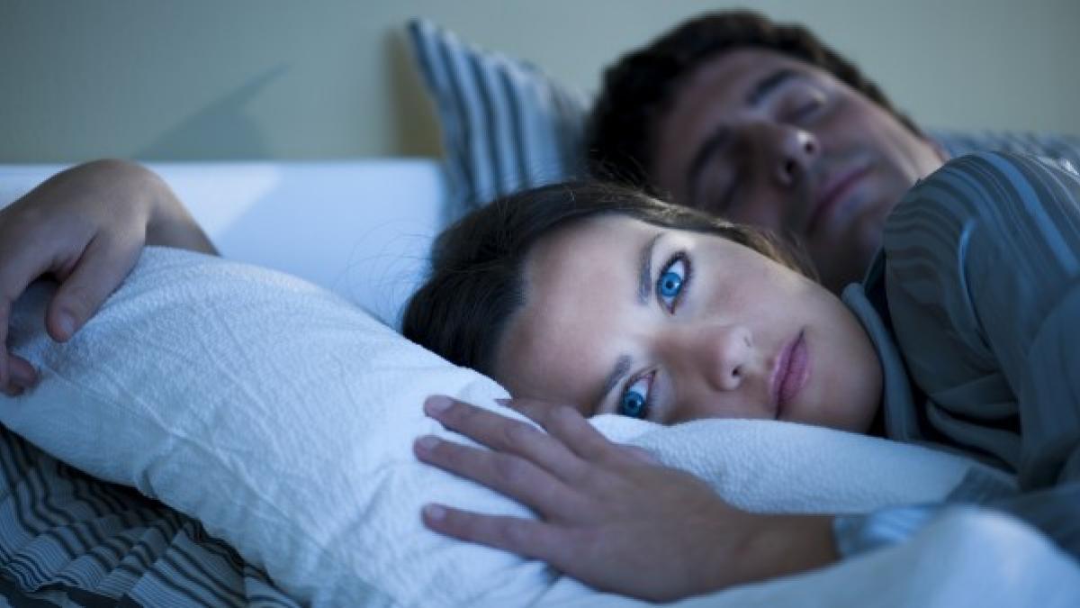 Mitos sobre la melatonina: ¿realmente regula el sueño?