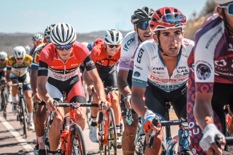 El ciclismo en 2021 inicia en Maipu