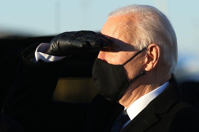 Reintegrar a EE.UU. en el Acuerdo de Paris y volver a la OMS, las primeras propuestas de Biden